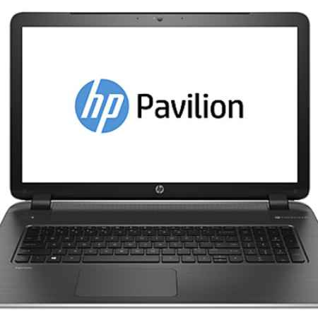 Купить HP Pavilion 17-f202ur ( AMD Quad-Core A4-6210 1.8 ГГц / 17.3