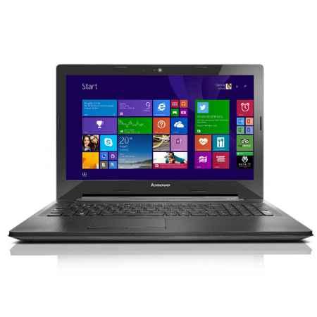 Купить Lenovo IdeaPad G5045 80E300F6RK ( AMD Quad-Core A8-6410 2.0 ГГц / 15.6