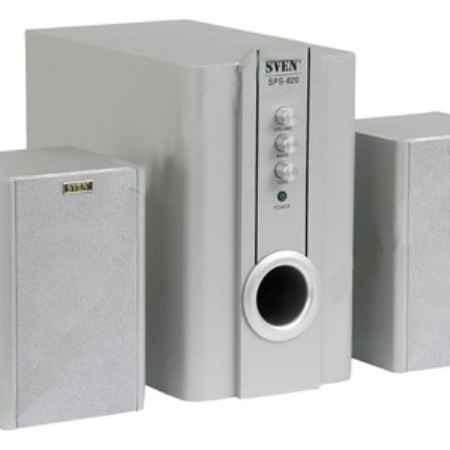 Купить Sven SPS-820 Silver