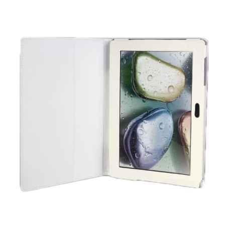 Купить IT Baggage для Lenovo Idea Tab A10-70 ITLNA7602-0 белого цвета