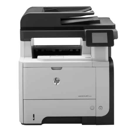 Купить HP LaserJet Enterprise 500 M521dn