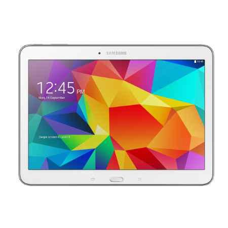 Купить Samsung Galaxy Tab 4 10.1 SM-T531 16Gb 3G 1.2 ГГц / 10.1