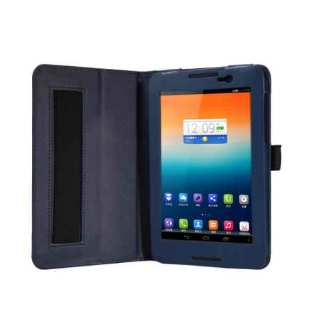 Купить IT Baggage для Lenovo Idea Tab A7-50 ITLNA3502-4 синего цвета