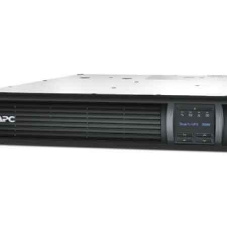 Купить APC Smart-UPS 3000VA RM 2U