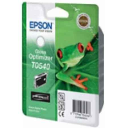 Купить Epson для принтеров Stylus Photo R800/1800 глянец 400 страниц