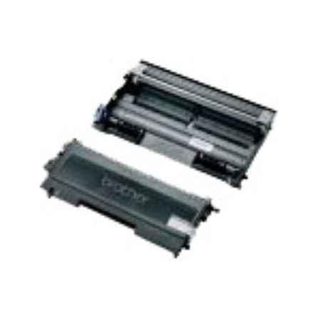 Купить Brother для принтеров HL-2035R TN-2085 черного цвета 1500 страниц