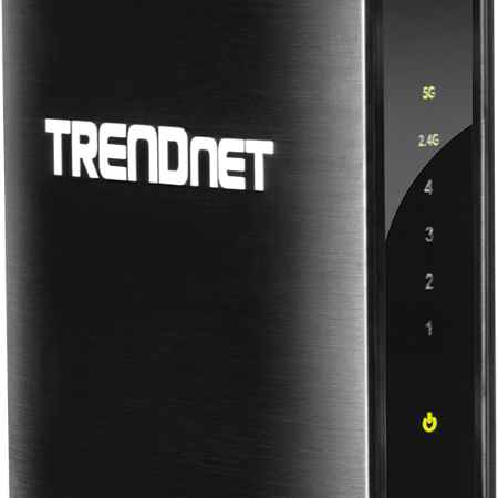 Купить TrendNet TEW-800MB