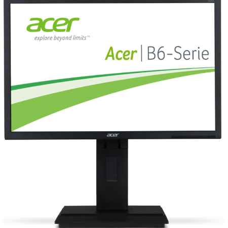 Купить Acer B226WLymdr