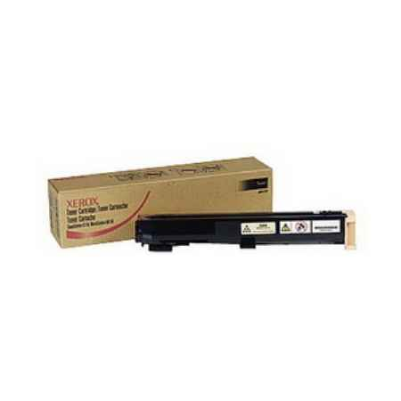 Купить Xerox для многофункциональных устройств WorkCentre 5222 20000 страниц