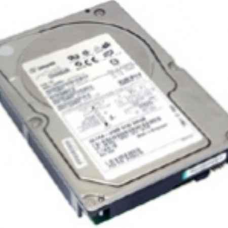Купить Dell для серверов R410/R510/R710/T410/T610/T710/MDx0xx 400-22932 900 ГБ 10000 об./мин.