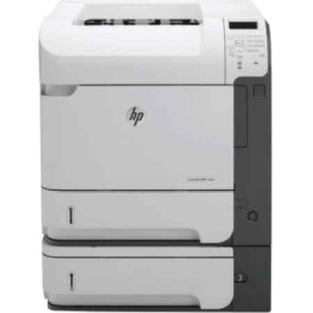 Купить HP LaserJet Enterprise 600 M603xh