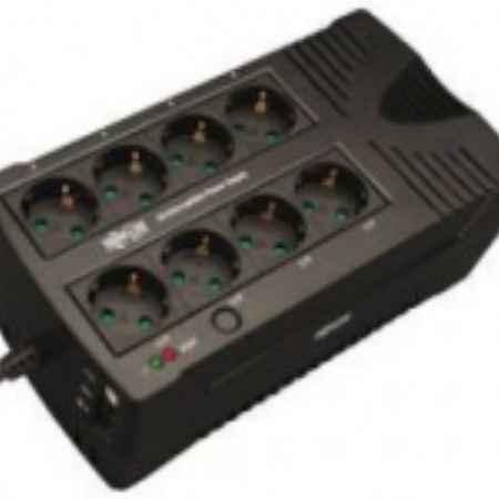 Купить Tripp Lite Internet AVR AVRX750UD