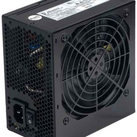 Купить Enhance ENP-6685GA