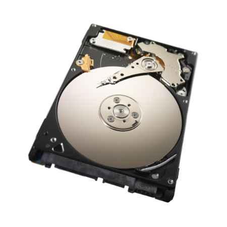 Купить Seagate Momentus ST500LM021 ST500LM021 500 ГБ 7200 об./мин.