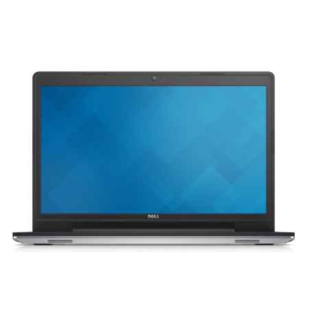 Купить Dell Inspiron 5748-1482 ( Intel Core i5-4210U 1.7 ГГц / 17.3