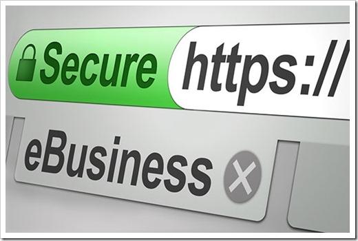 Различные ключи шифрования данных