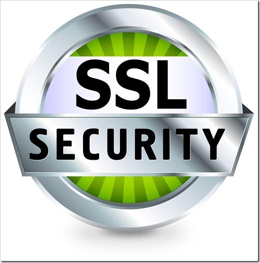 Зачем необходимо SSL-шифрование данных?