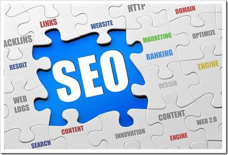 Необходимость применения поисковой оптимизации к конкретной площадке