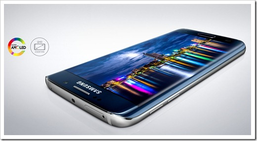 Как подключить samsung galaxy s6 к компьютеру?