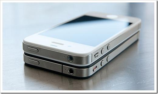 Проверка iPhone при помощи IMEI