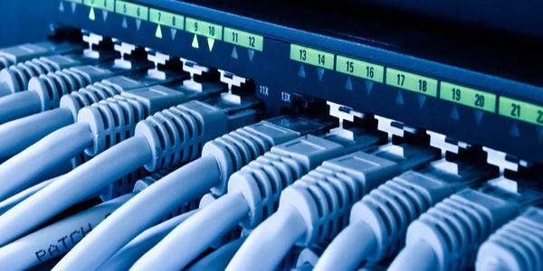Сетевое оборудование - что это такое