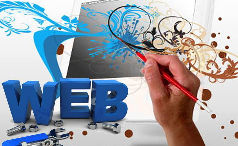 Особенности создания блога
