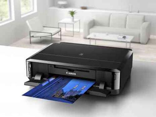 Как выбрать цветной лазерный принтер для дома