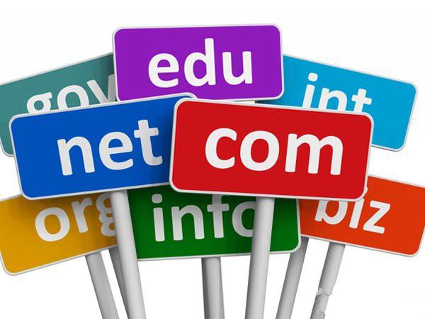 Как правильно выбрать доменное имя