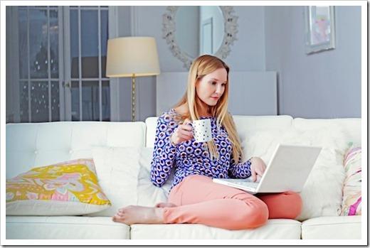 Шопинг в Интернете: что можно купить?