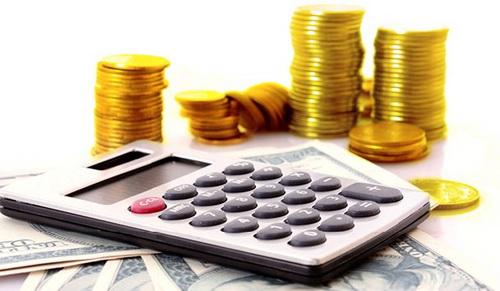 Что такое финансовый учет