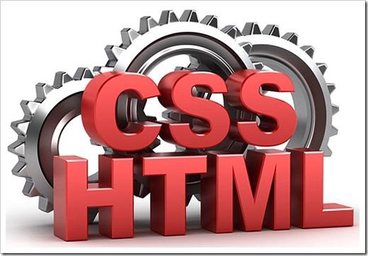 Что потребуется для самостоятельного создания сайтов?
