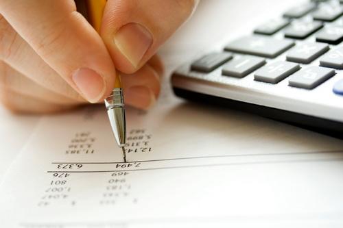 Преимущества автоматизации финансового учета и отчетности