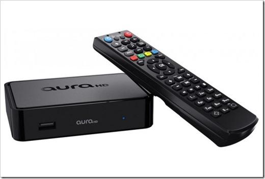 Для чего используется HD-медиаплеер?