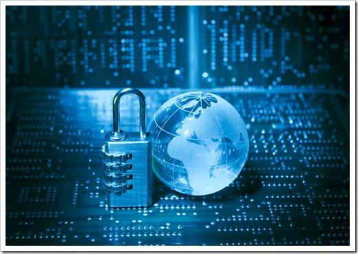 Защита цифрового контента