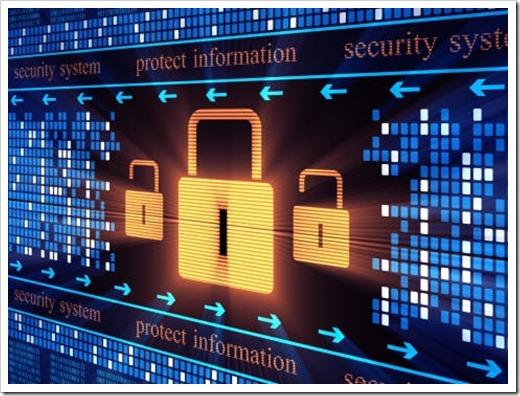 Как осуществить настройку VPN на компьютере?
