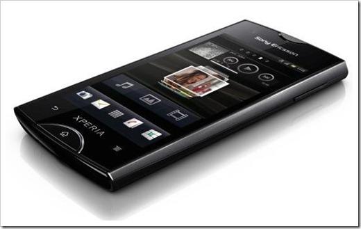Какие существуют критерии выбора современного смартфона?