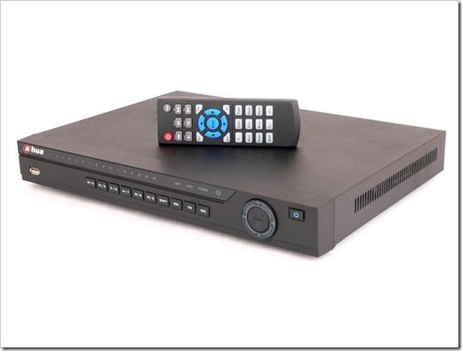 Как выбрать DVR видеорегистратор?