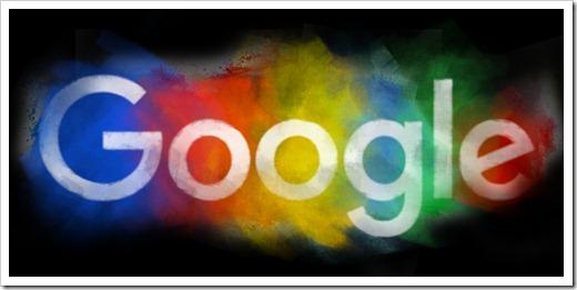 Как раскрутить сообщество в гугл плюс?