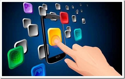 Какие существуют способы продвижения приложений под ОС Android?