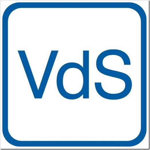 VDS – популярность среди клиентов постоянно растёт