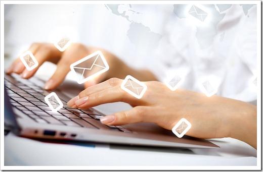 Как сохранить накопленную базу адресов?