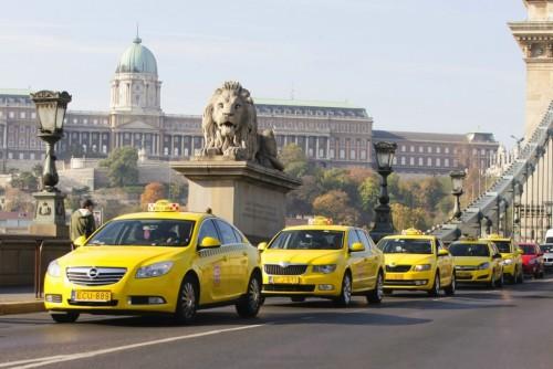 vidyi-taksi