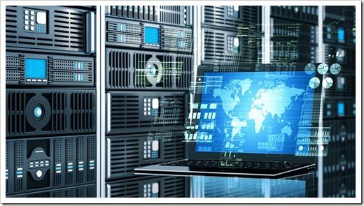 Virtual Dedicated Server – в чём его преимущества?