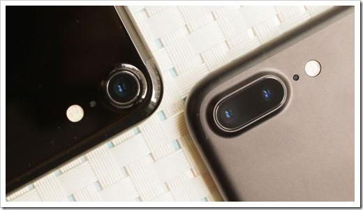 Почему iPhone 7 стоит брать?