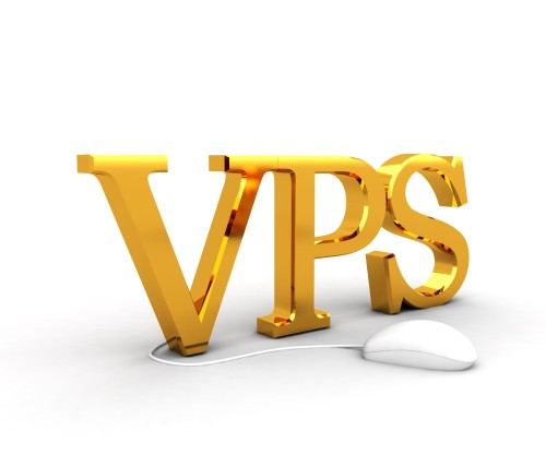 подключение к VPS