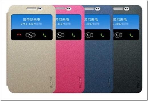 Samsung Galaxy J5 чехол-книжка
