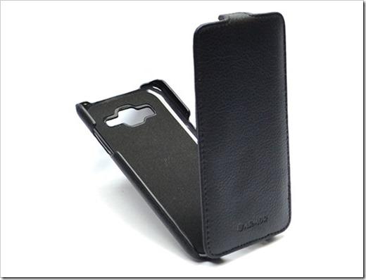 Samsung Galaxy J5  флип