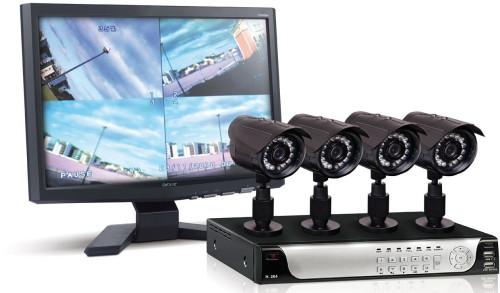 sistema-videonablyudeniya