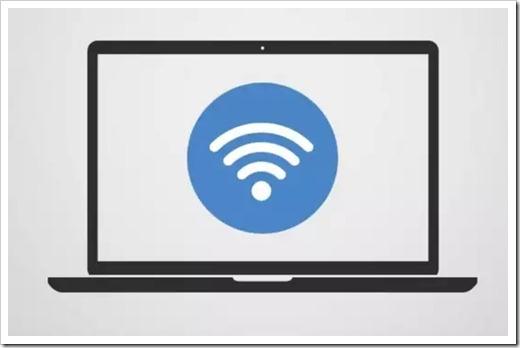 Центр управления сетями и общим доступом (ЦУСиОД): создаём новую сеть