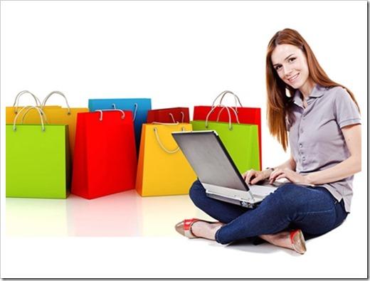 3 главных ошибки создания интернет-магазина